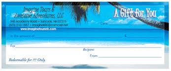 vacation gift cards vacation gift cards gift card ideas