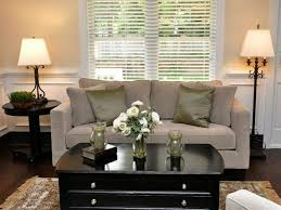 small scale living room furniture china small scale wooden living room furniture china sofa living