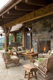 Rustic Outdoor Patio Furniture Fantastic Rustic Outdoor Furniture Ideas Rustic Outdoor Patio