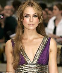 does mj from shas wear a wig keira knightley admits i m wearing wigs now daily mail online