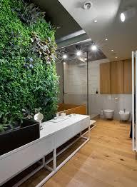 bathrooms design ideas bathroom design idea black shower frames contemporist