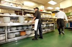 safe u0026 hygienic food preparation flooring my floor