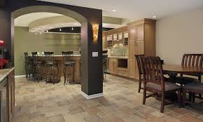 basement finishing and remodeling in pittsburgh pa