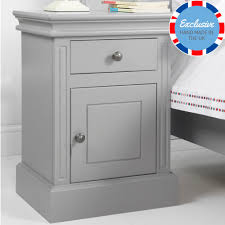 Locker Bedroom Furniture by Childrens Furniture Specialists Jellybean Ireland