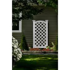 eden arbors luxembourg privacy screen va68199 the home depot