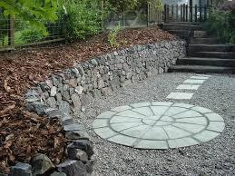 Garden Paving Ideas Pictures Garden Paving Ideas Pinterest Margarite Gardens