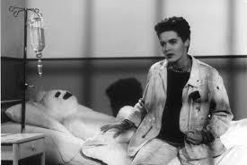 clinic of fear der kurzfilmverleih