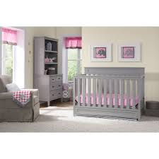 Delta Eclipse 4 In 1 Convertible Crib by Delta Children Canton 4in1 Crib Target Simplicity Christina