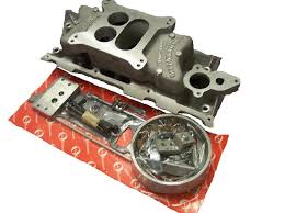 ford 4 2 v6 phethean racing products offenhauser