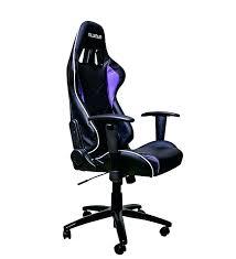 chaise bureau gaming fauteuil de bureau pas cher bureau gaming siege bureau gamer on