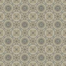 vinyl flooring non slip lino kitchen baroque lisbon 196 retro chic