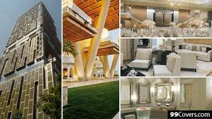 ambani home interior 10 most lavish homes in the world