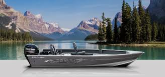 lund boats aluminum fishing boats 1675 pro guide