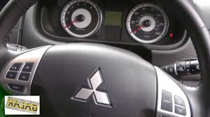 mitsubishi colt turbo ralliart 2018 mitsubishi colt ralliart interior all new youtube