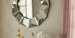 Bathroom Mirrors Youll Love Wayfair - Bathroom mirrors