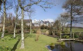 Cottages For Sale In Cornwall by Properties For Sale From Plymouth Office Stags Estate Agents