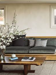 gray paint colors for bedrooms top designers share their 9 best gray paint colors mydomaine
