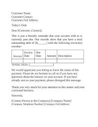 2017 friendly letter format fillable printable pdf u0026 forms