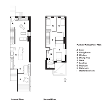 renovation floor plans modern brooklyn renovation floor plans floor plans pinterest