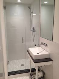 family bathroom ideas bathroom popular of small family bathroom ideas about interior