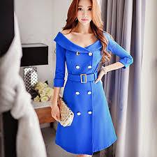 hochzeitstag urlaub geschenke damen a linie hülle kleid ausgehen arbeit urlaub