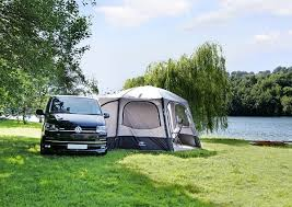 Lifestyle Awnings Vango U0027s Brand New Caravan And Drive Away Awnings For 2018 Just