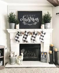 Mantel Decorating Tips 16 Fireplace Mantel Decorating Ideas Futurist Architecture