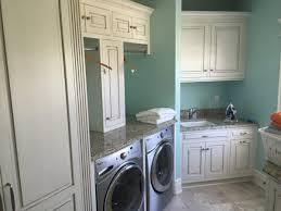 Laundry Room Storage Units Furniture Laundry Shelves Washer Dryer Utility Room Cabinet