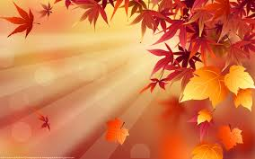 http autumn photos 2011 autumn hd wallpapers download