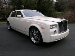 rolls royce limo price long island wedding limos reviews for 45 limos