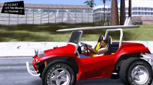 jeep dune buggy volkswagen dune buggy grand theft auto san andreas gta sa mod