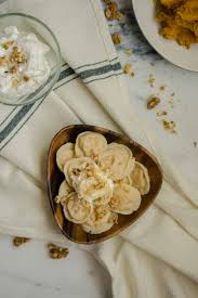 Cottage Cheese Dessert by 3 Cottage Cheese Recipes For Russian Breakfast The Foodie Miles