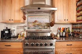 how to do kitchen backsplash kitchen breathtaking how to do a backsplash in the kitchen