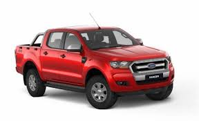 truck ford ranger 2017 ford ranger xls special edition on sale in australia