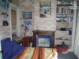 chambre des notaires 77 vente maison 5 pièce s 77 m annonces immobilières notaires