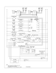 Electric Heat Wiring Diagrams 220 Furnace Wiring Diagram Eb15b Electric Furnace Electric Furnace