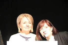 inlw u2013 international network of liberal woman
