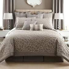 King Quilt Bedding Sets Quilt Bedding Sets King Inspirational Bed Liz Claiborne Kourtney