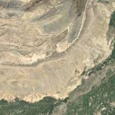sukkur map sukkur region map abad 27 48 15 n 68 47 10 e yusuf gabol