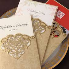 Wedding Invitations Online Free 359 Best Wedding Invitations Images On Pinterest Invitation Card