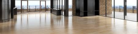 Laminate Flooring Mn Flooring Installation Flooring Design Virginia Mn
