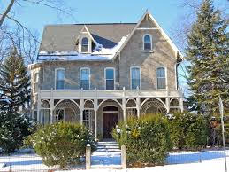 we buy houses in newtown pa bucks county homebuyers