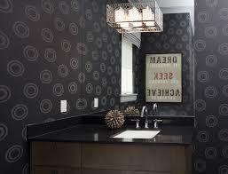 bathroom bathroom furniture tropical bathroom design with