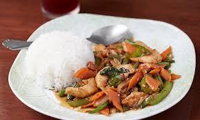 inter cuisine inter china restaurants up to 45 richmond va groupon