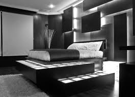 Modern Bedrooms Designs For Teenagers Queen Size Foam Mattress Bedroom Ideas Bedroom Designs For Teenage