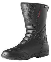 motorcycle touring boots ixs motorcycle boots online here ixs motorcycle boots discount
