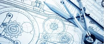 design engineer design engineering its