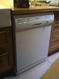cuisine au lave vaisselle le lave vaisselle et la domotique