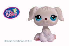 lps get better center s lps littlest pet shop our checklist pets ohne nummer