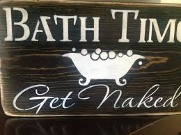 best 25 bath sign ideas on pinterest diy laundry room furniture